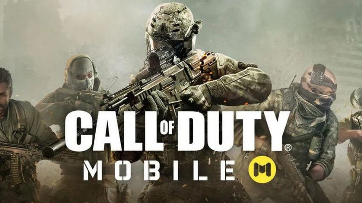 Call of Duty Mobile Cheats and Hacks
