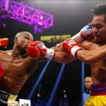 Floyd Mayweather vs Manny Pacquiao Rematch