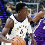 NBA India Kings vs Pacers watch online
