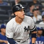 MLB 2019 Playoffs Predictions for Yankees, Dodgers, Astros, Braves, Twins and More