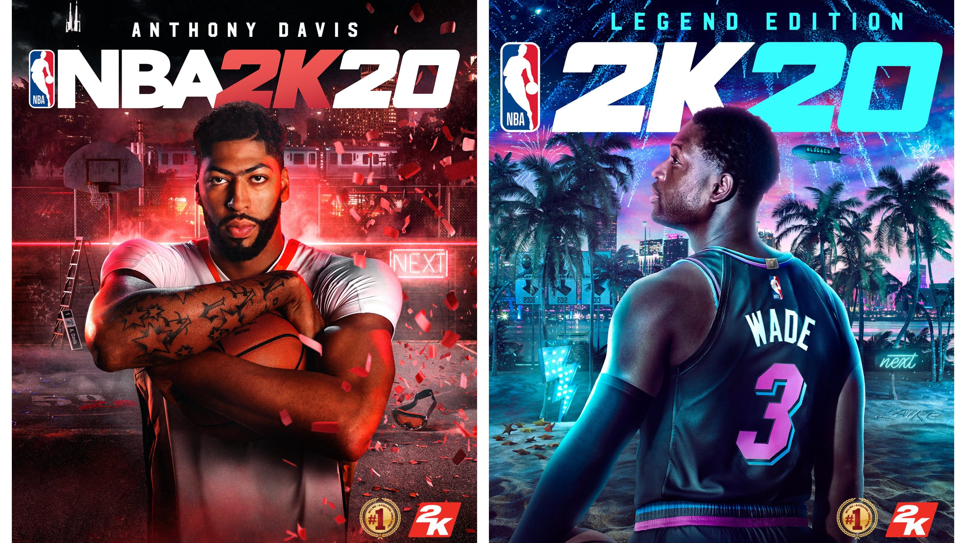 NBA 2K20 bug issues problem solution download update