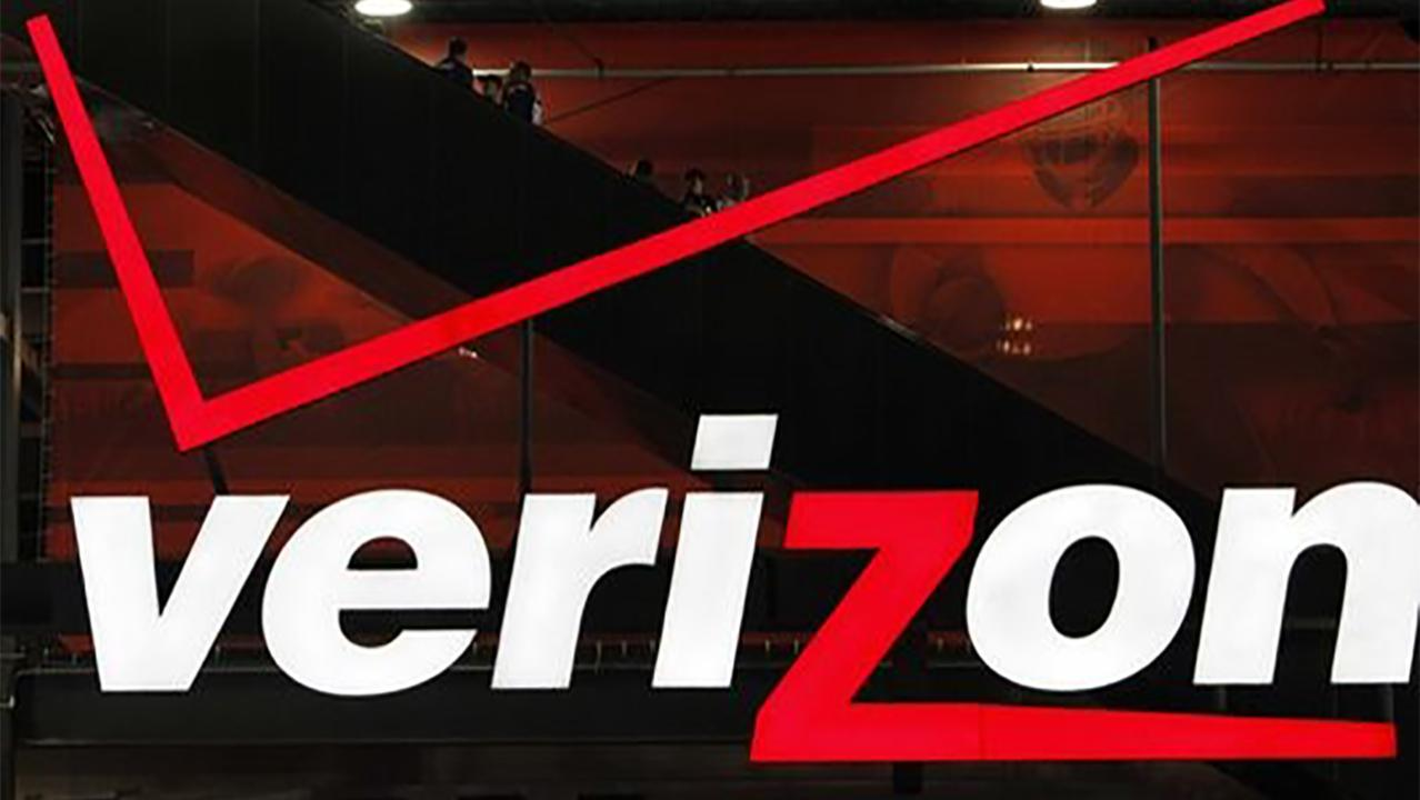 Verizon Black Friday 2019 Deals