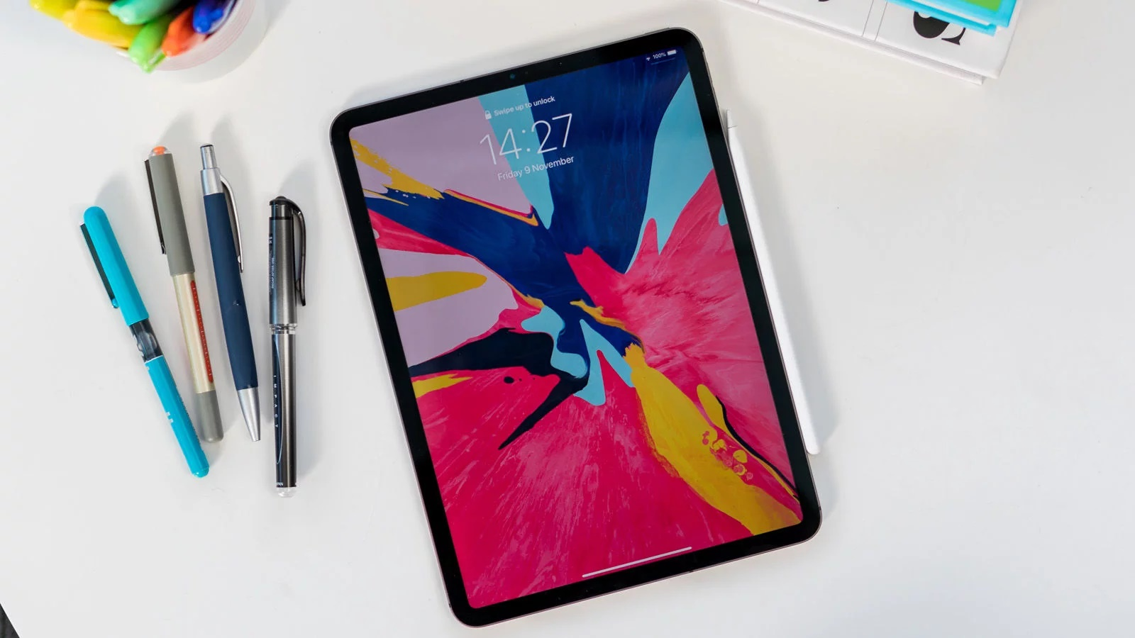 2020 iPad Pro Features Review Should You Wait for Apple or Get the Older Model