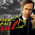 Better Call Saul Season 5 Premier, Plot Spoilers Story Details Revealed from New Teaser of the AMC Drama