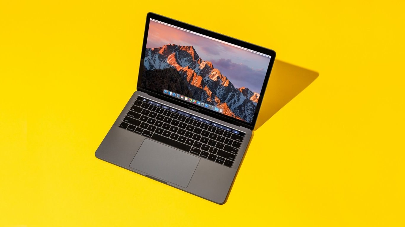 MacBook Pro 16-inch Review Is the latest Apple Laptop Worth Buying