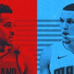 Orlando Magic wants CJ McCollum, Ready to Move Out Aaron Gordon in Exchange Deal