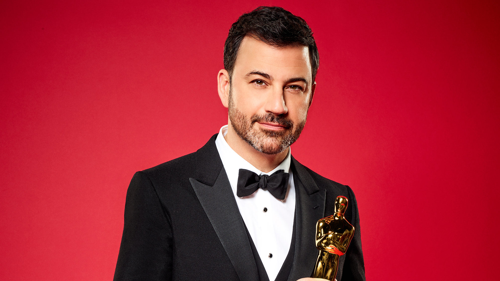 Oscars 2020 Host Updates Will the Academy Awards be Hostless or There will be Multiple Hosts