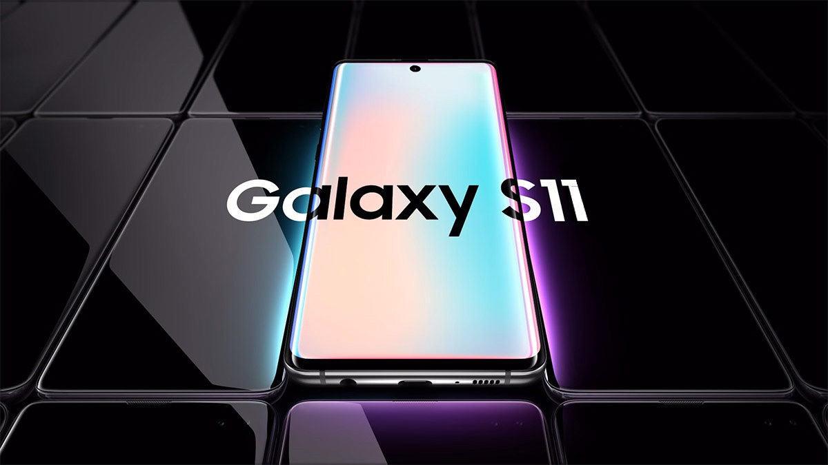 Samsung Galaxy S11 Specs, Cameras, Release Date, Price, Design, News Leaks and Rumors