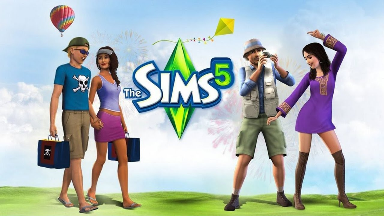 The Sims 5 Trailer Release Date EA Play 2020 to Launch Next Title of Real Life Simulation Game