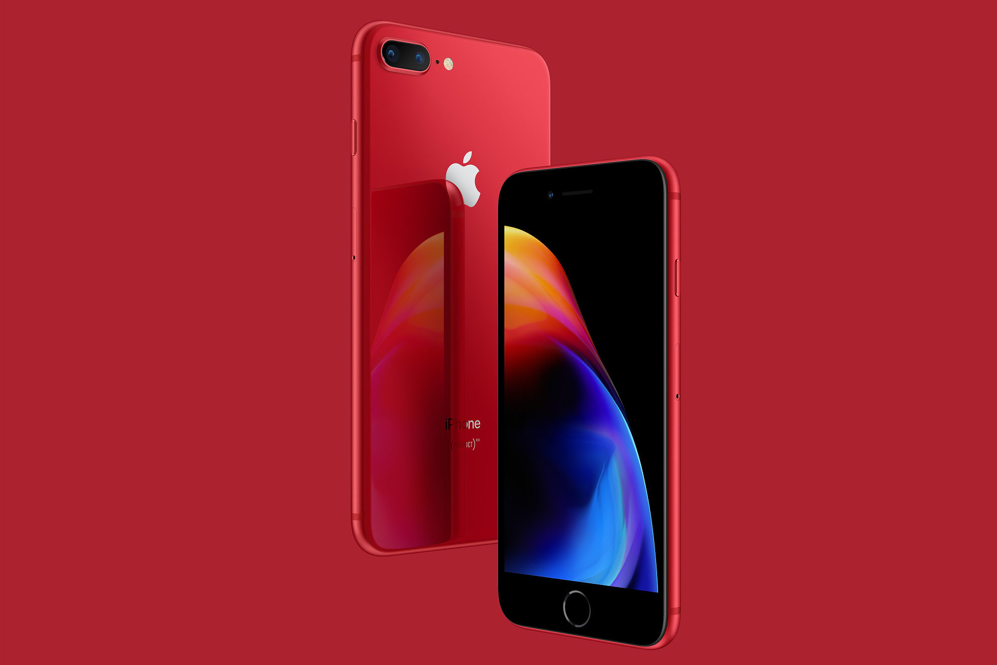 Apple iPhone SE 2 Release Date, Specs, Variants Second Version to be Launched in Late 2020