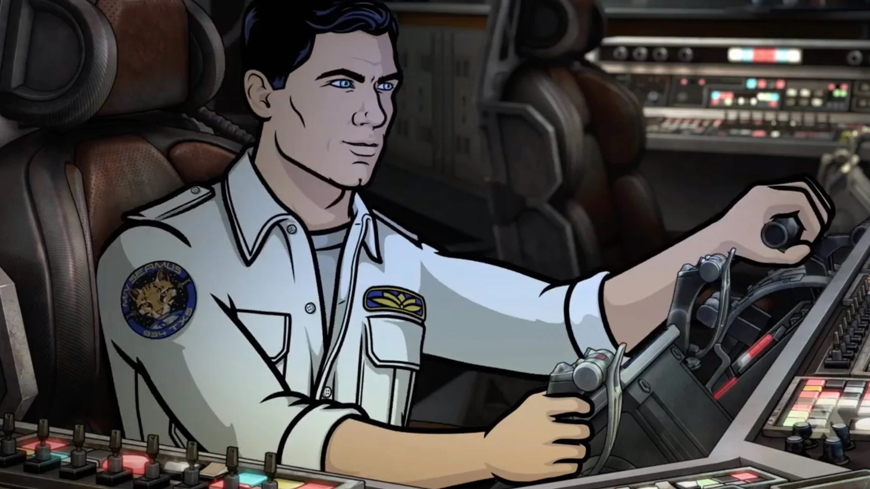 Archer Season 11 Trailer, Release Date, Cast, Plot Spoilers and How to Watch