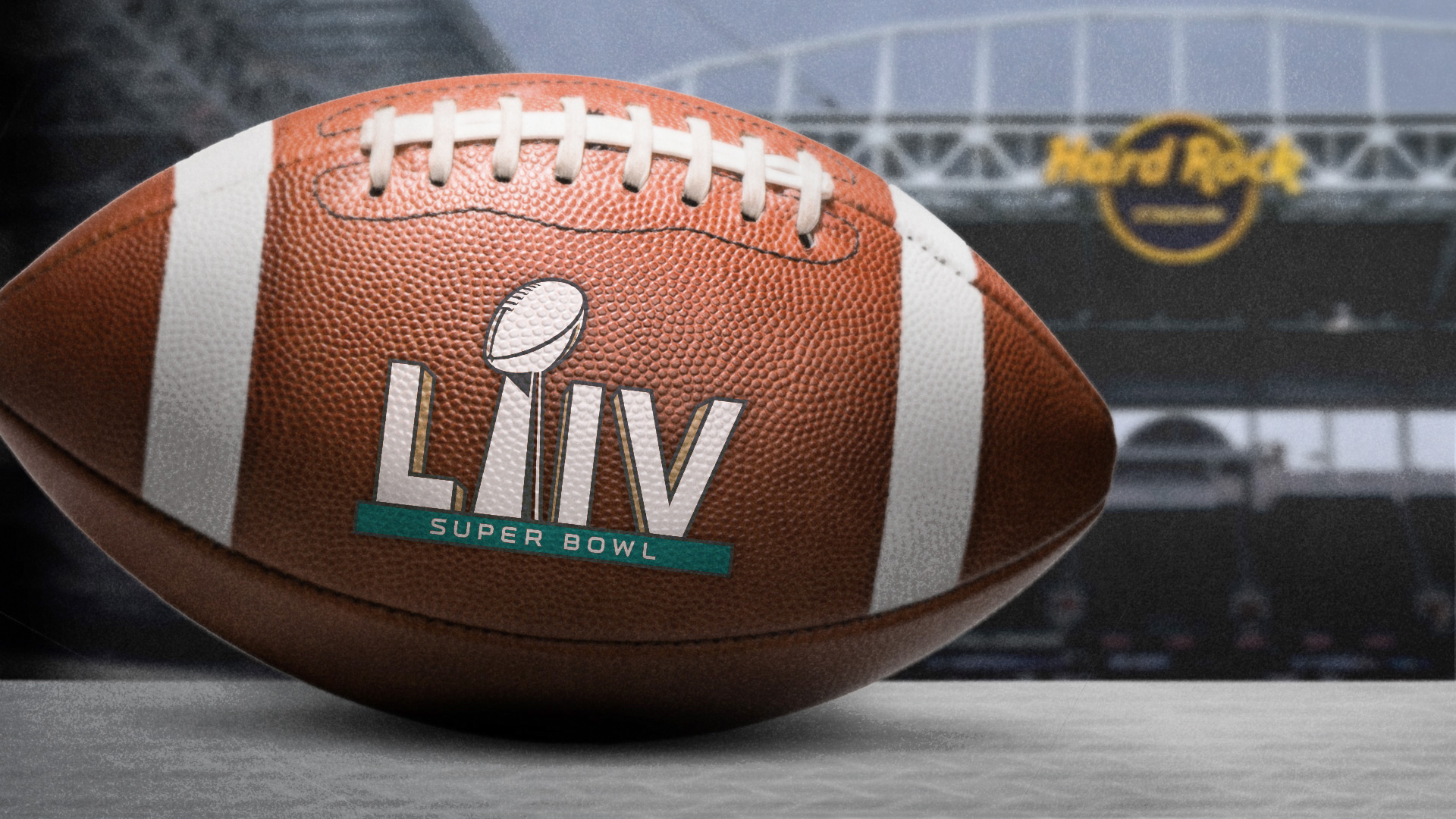 Best Super Bowl Ads Top Commercials shown during the Halftime that created New Trends