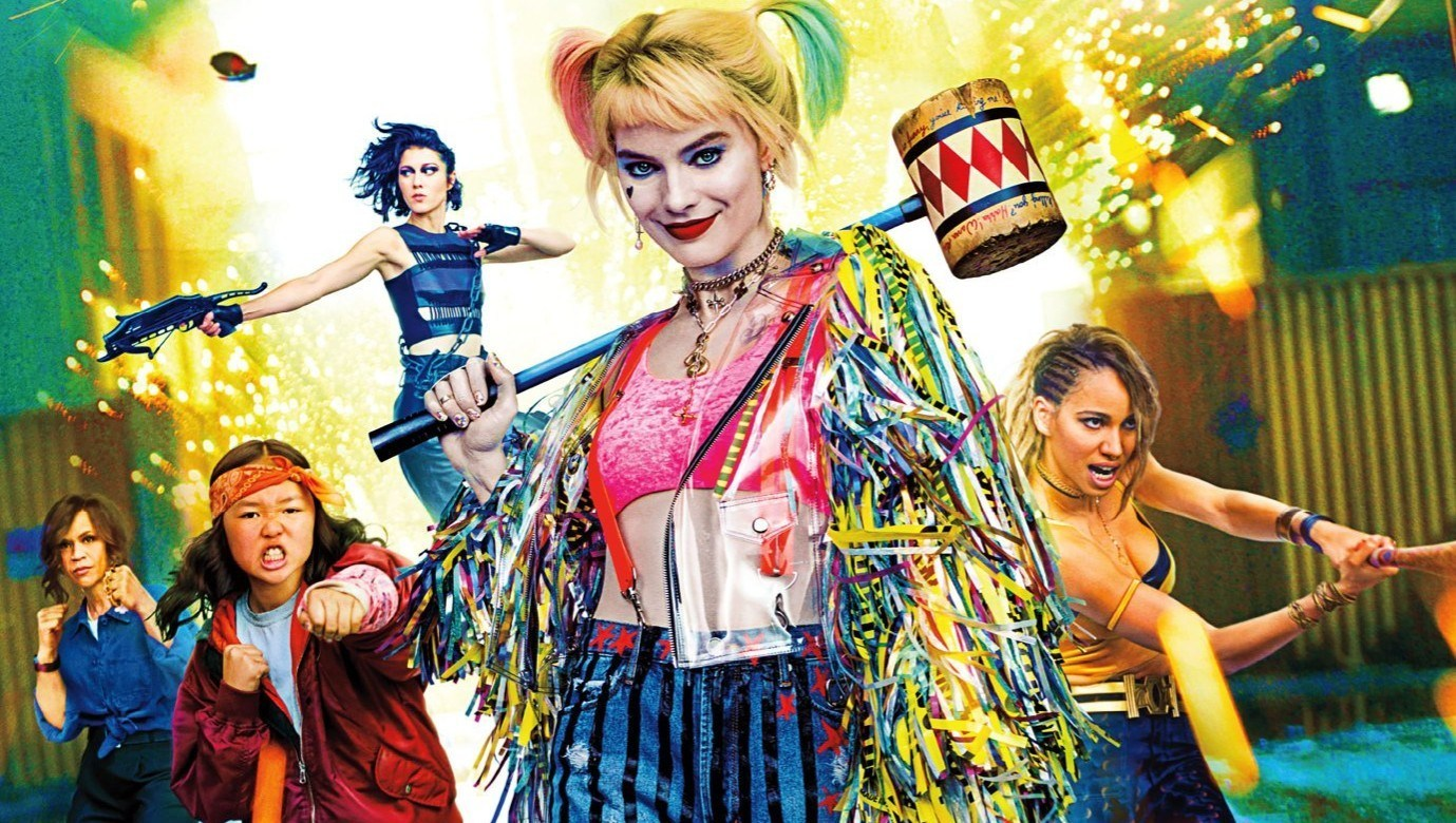 Birds of Prey Review, Fan Reactions and Box Office Collection Predictions