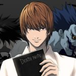 Death Note Revival Chapter Release Date, Plot Spoilers, English Version and More