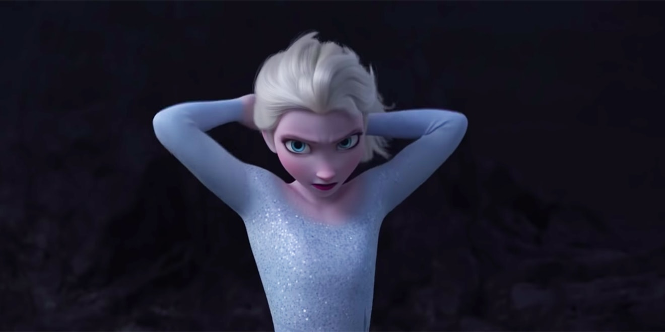Frozen 2 DVD, Blu-Ray, Digital HD Release Date When will the Frozen Sequel out on Disney Plus