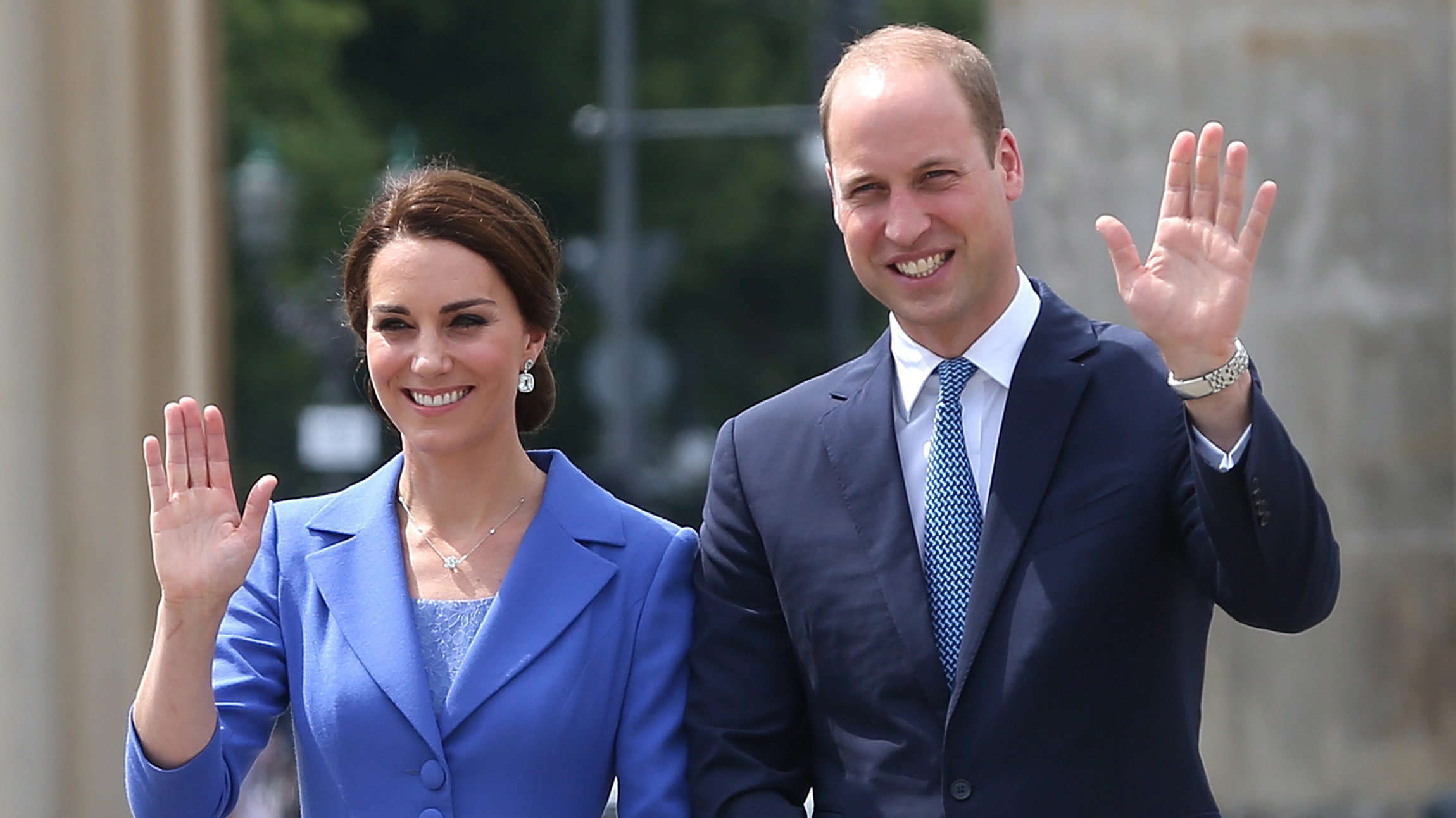 Kate Middleton and Prince William Divorce Rumors Truth about the Royal Split and Cheating News