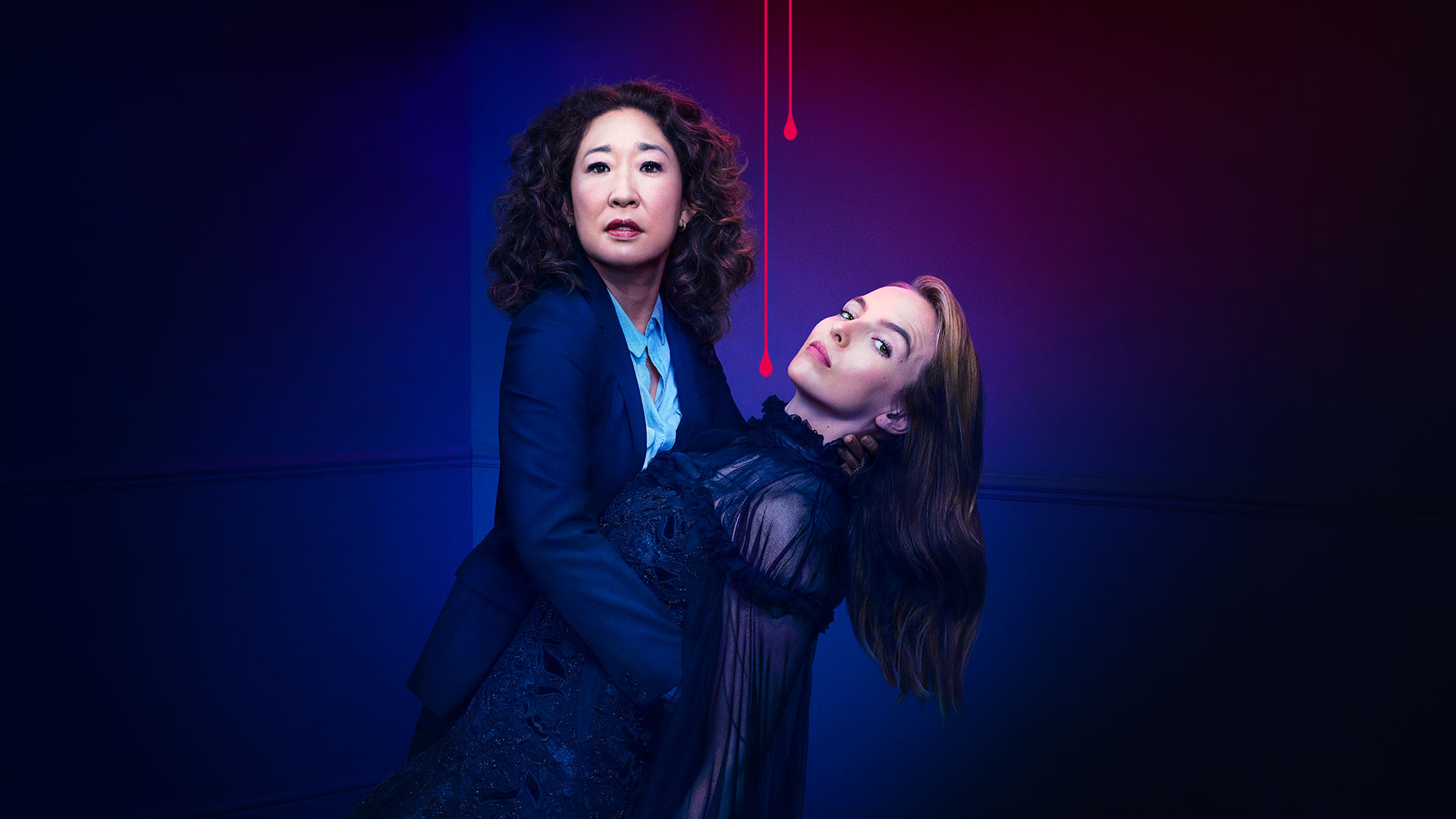 Killing Eve Season 3 Trailer, Release Date, Cast, Plot Spoilers and More Details