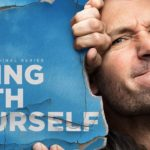 Living With Yourself Season 2 Netflix Release Date, Trailer, Cast, Plot Spoilers for the Paul Rudd Comedy Series