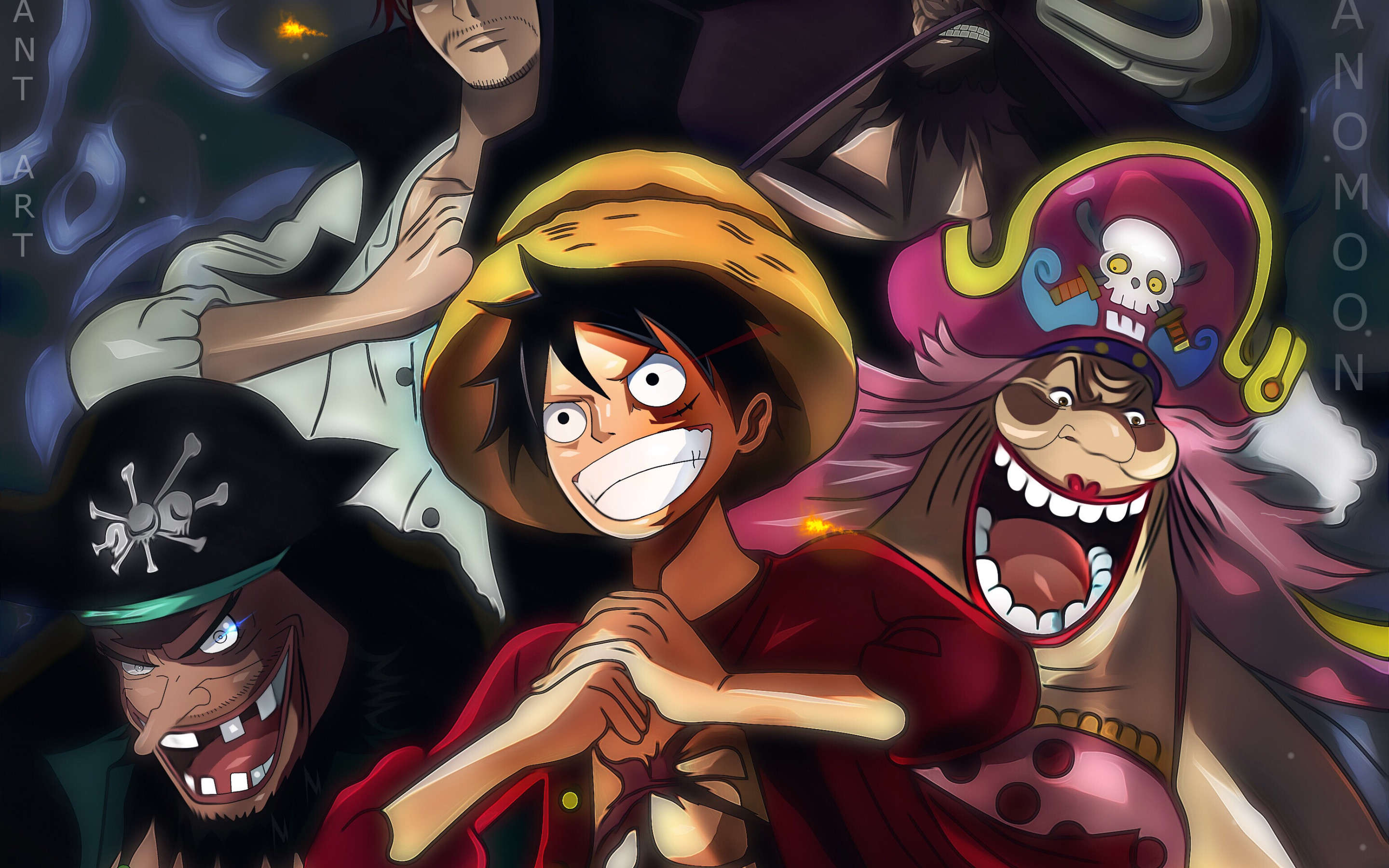 One Piece Chapter 969 Release Date, Plot Leaks Roger's Execution by World Government, Oden vs Kaido and Orochi