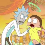 Rick and Morty Season 4 Episode 6 Release Date Second Part of the Show to return in March 2020
