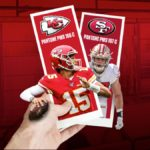 Super Bowl Ticket Scam Fooling Users, here is How to Stay Safe and Buy Genuine Tickets