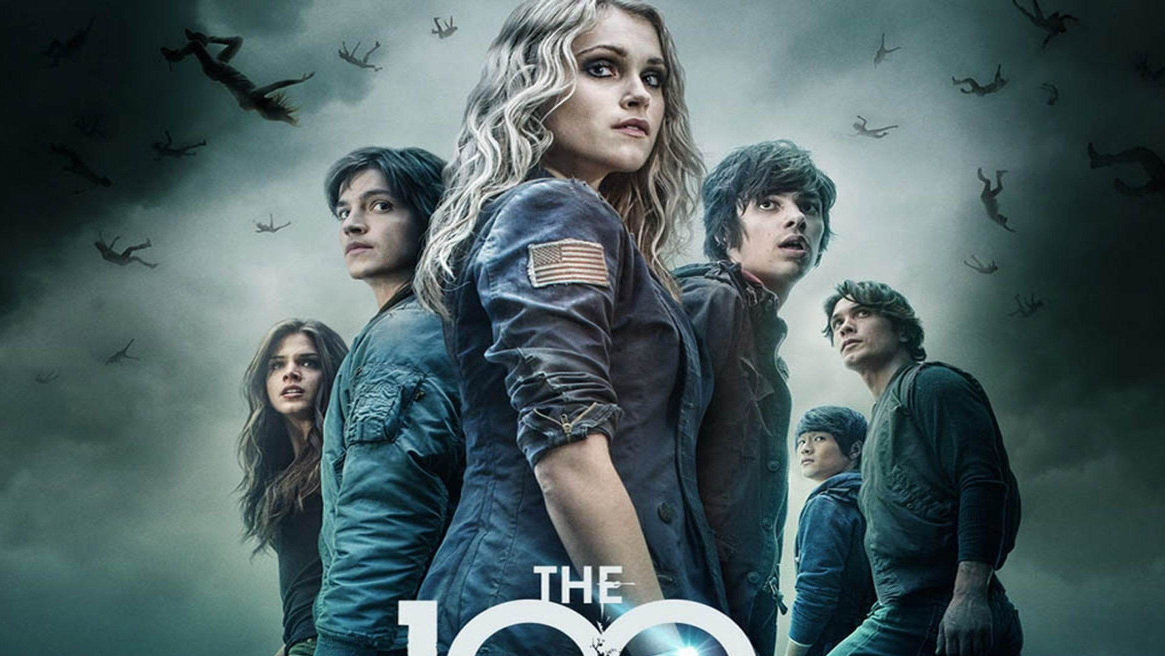 The 100 Season 7 Release Date, CW Trailer, Cast, Plot Details and Return of Marie Avgeropoulos as Octavia