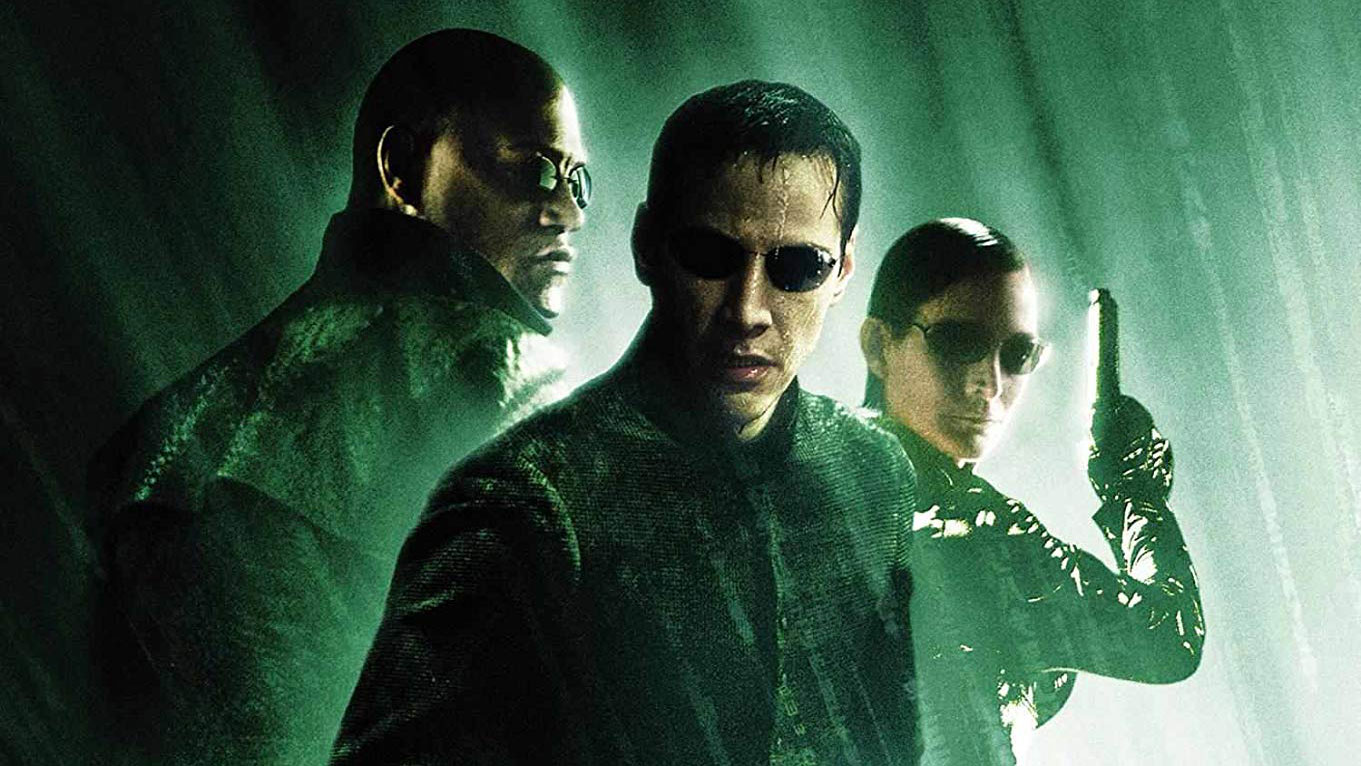 The Matrix 4 huge Plot Twist Revealed before Release