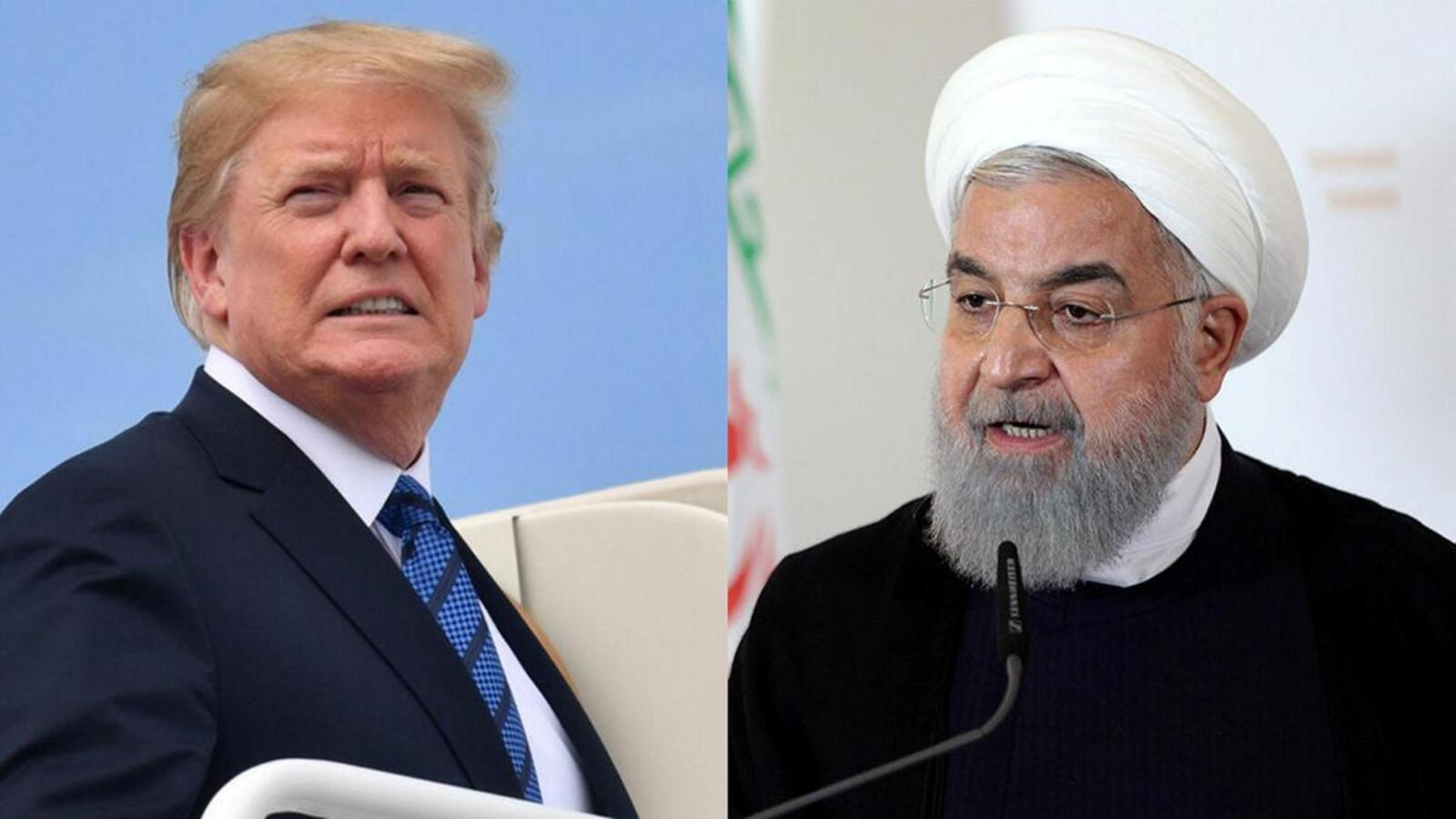United States vs Iran Rivalry could lead Every Country into World War 3