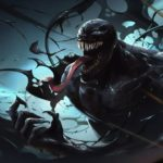 Venom 2 Trailer, Release Date, Cast and Cameos, Plot Spoilers and Spider-Man vs Carnage Fight