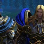 Warcraft 3 Reforged Pre-order Special Edition to offer Bonus Contents for other Blizzard Games and Multiplayer Beta Access