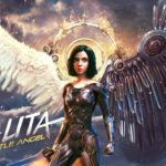 Alita Battle Angel 2 Release Date, Plot Predictions Disney to Listen the Fan Demands for Alita Sequel