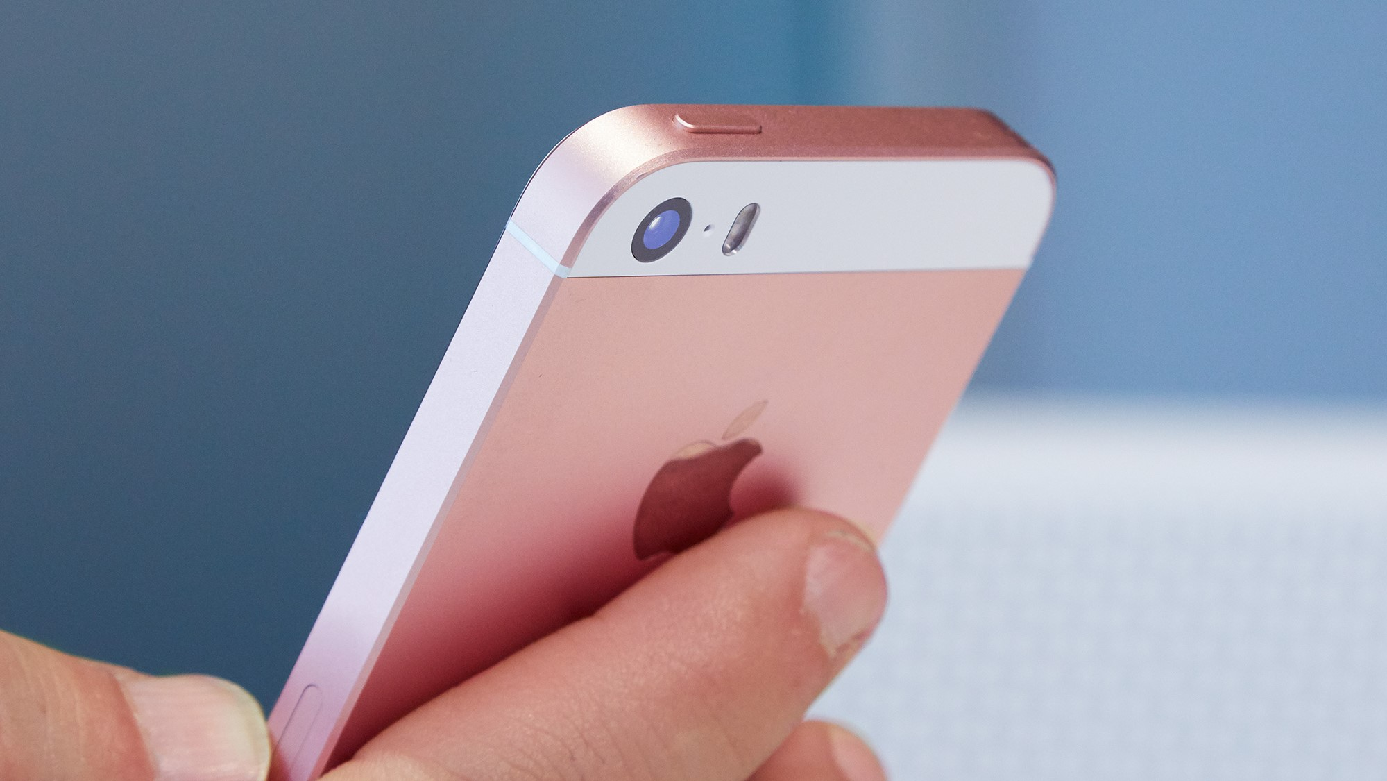 Apple iPhone SE 2 Release Date Confirmed Budget Variant will Launch in 1st Quarter of 2020