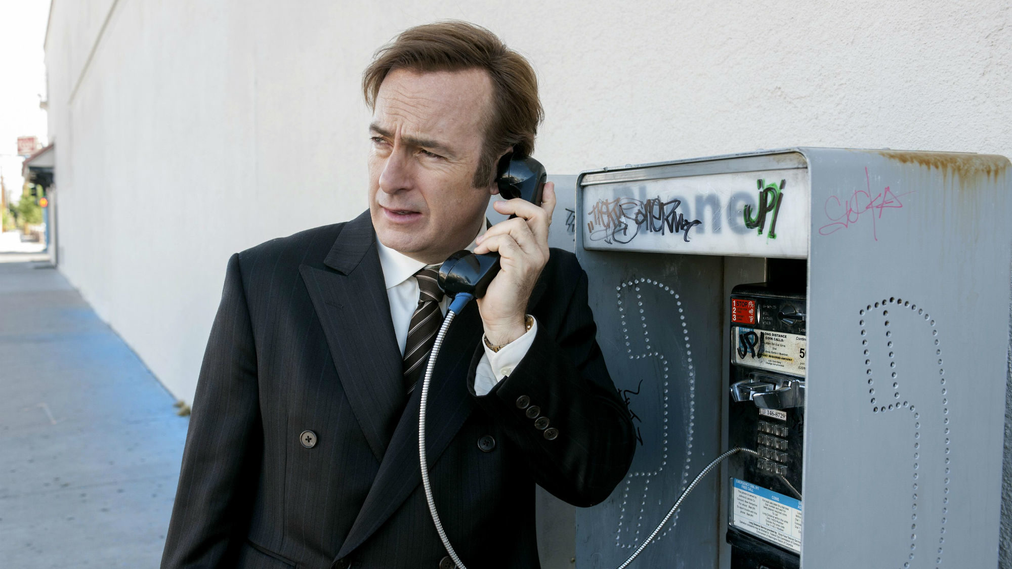 Better Call Saul Season 5 Premiere Date, Spoilers Saul Goodman is Open for Business