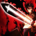 Black Clover Chapter 240 Release Date, Spoilers Asta will Fight Zenon and the Dark Triads Alone