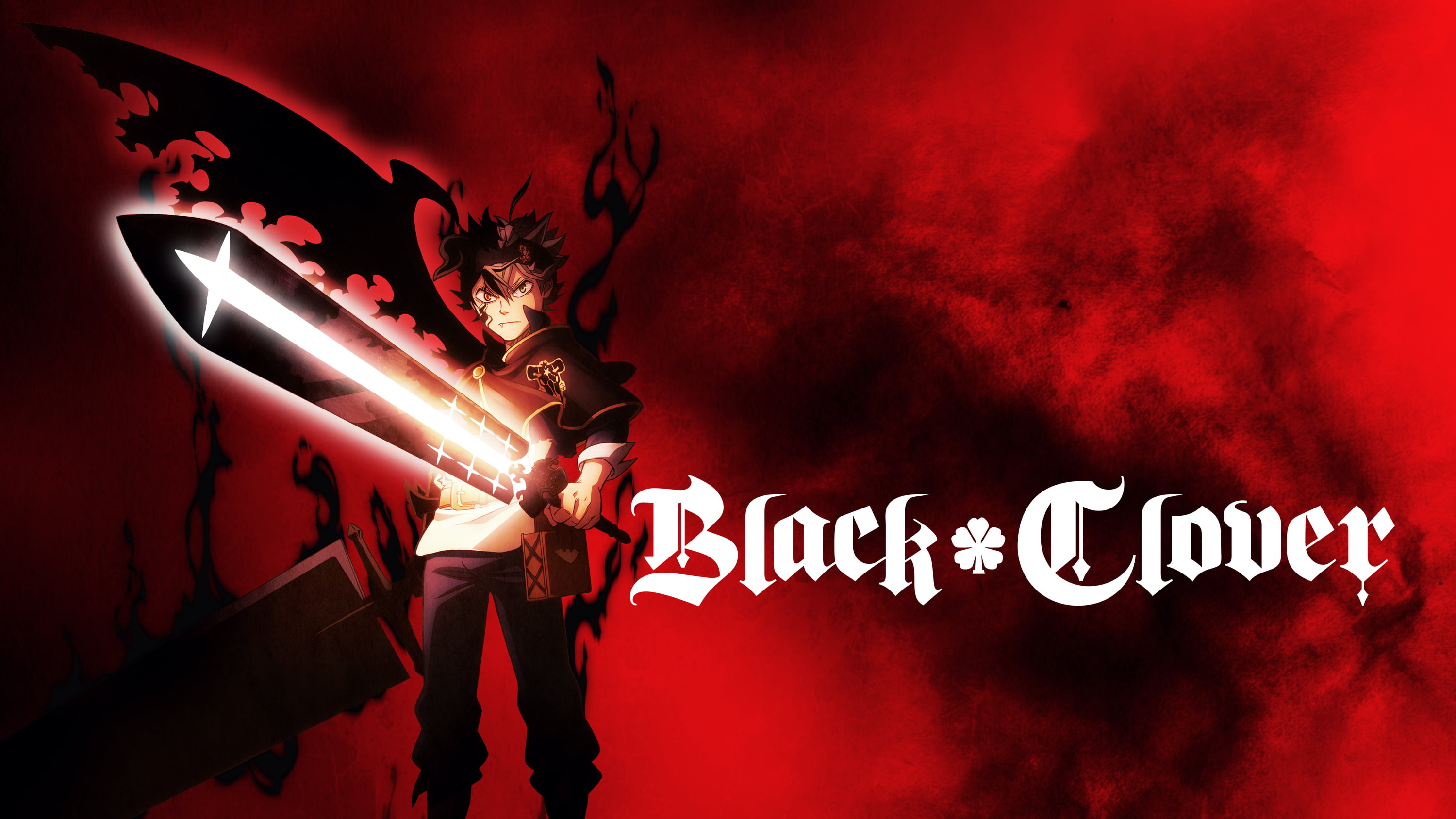 Black Clover Chapter 241 Release Date, Spoilers Asta to fight Dante and the Dark Triads Alone