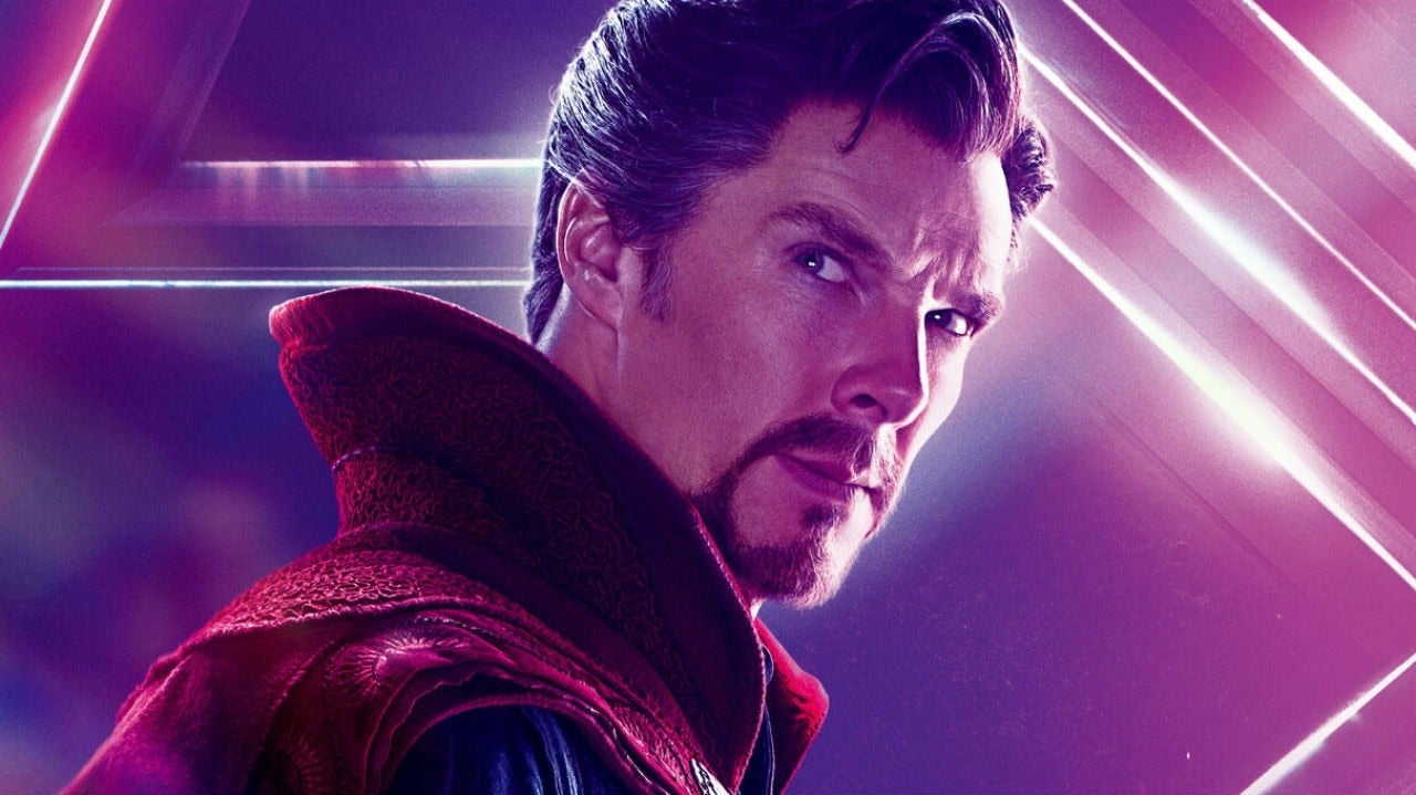 Doctor Strange 2 New Theory going Viral before Release Date