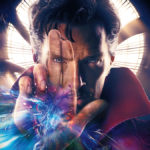 Doctor Strange 2 Sam Raimi hired as new Director and Spider-Man Connection Explained