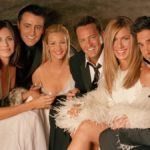 Friends Reunion Release Date, Trailer, Cast, Channel and Everything you Need to Know