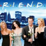 'Friends Reunion Special' Episode Release Date, Cast, Contract Negotiations, Plot and HBO Max Premiere