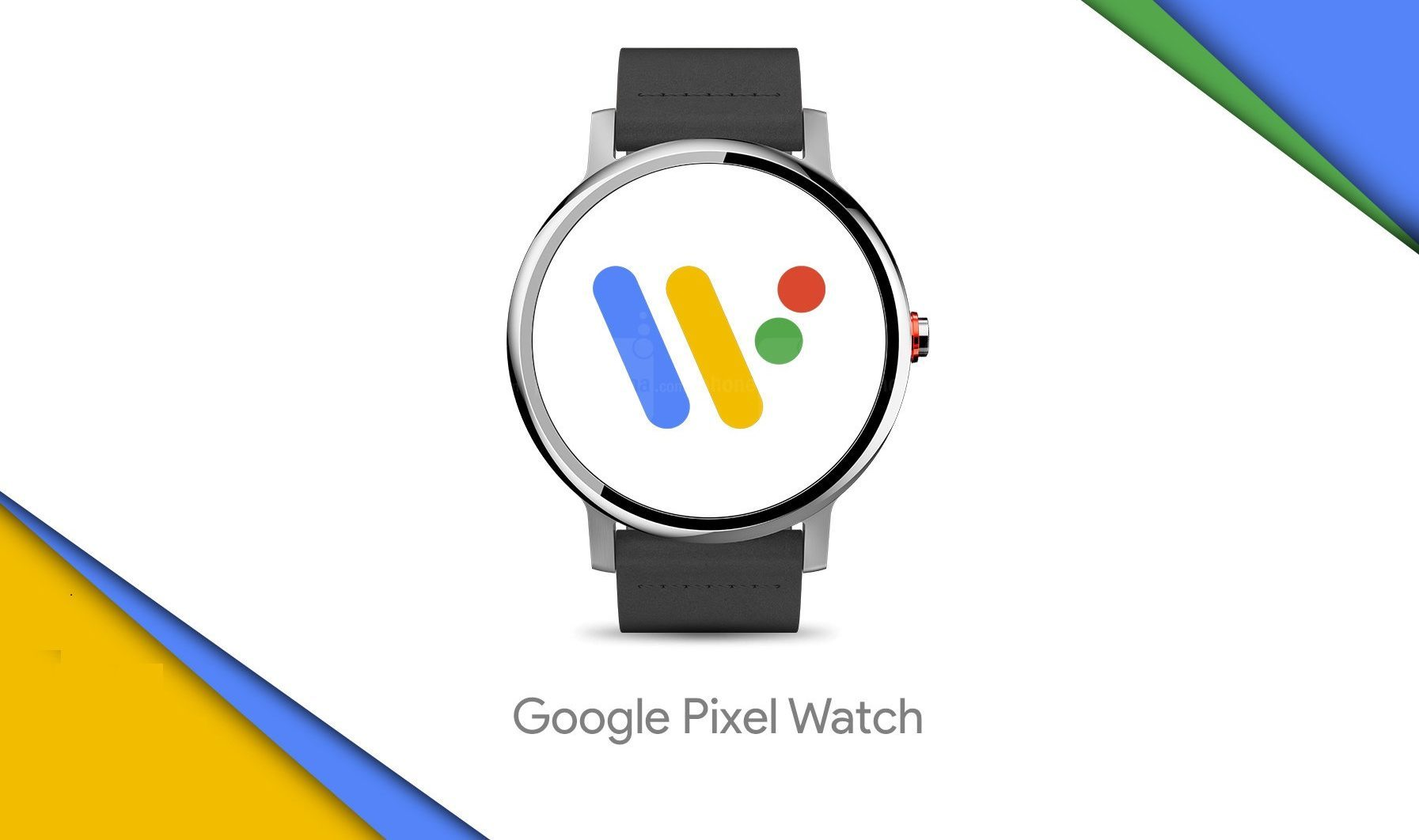 Google Pixel Watch Specs, Features, OS, Release Date, Price and Details for Google Smartwatches