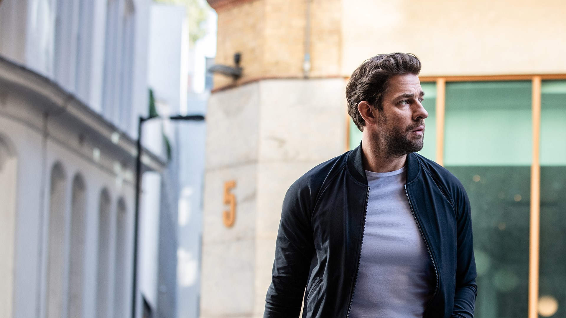 Jack Ryan Season 3 Release Date, Spoilers, Theories Jack to get New Partners on Secret World Missions