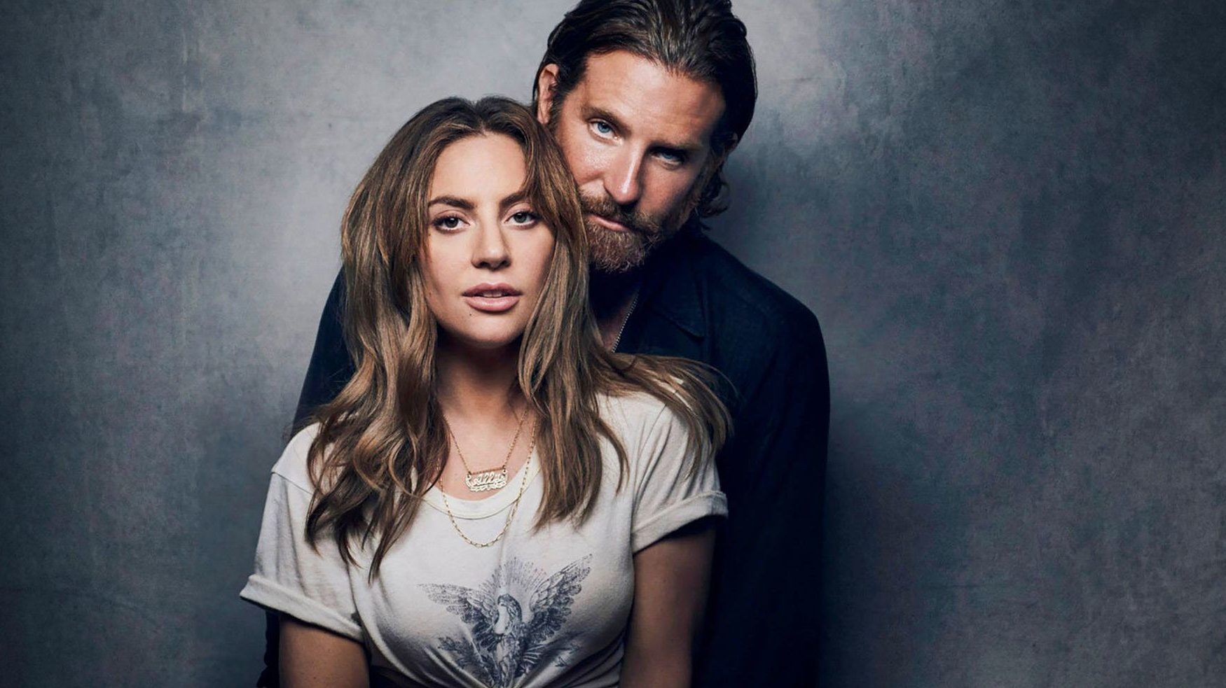 Lady Gaga, Bradley Cooper Dating Rumors Star is Born Couple to Reunite with Cleopatra Film