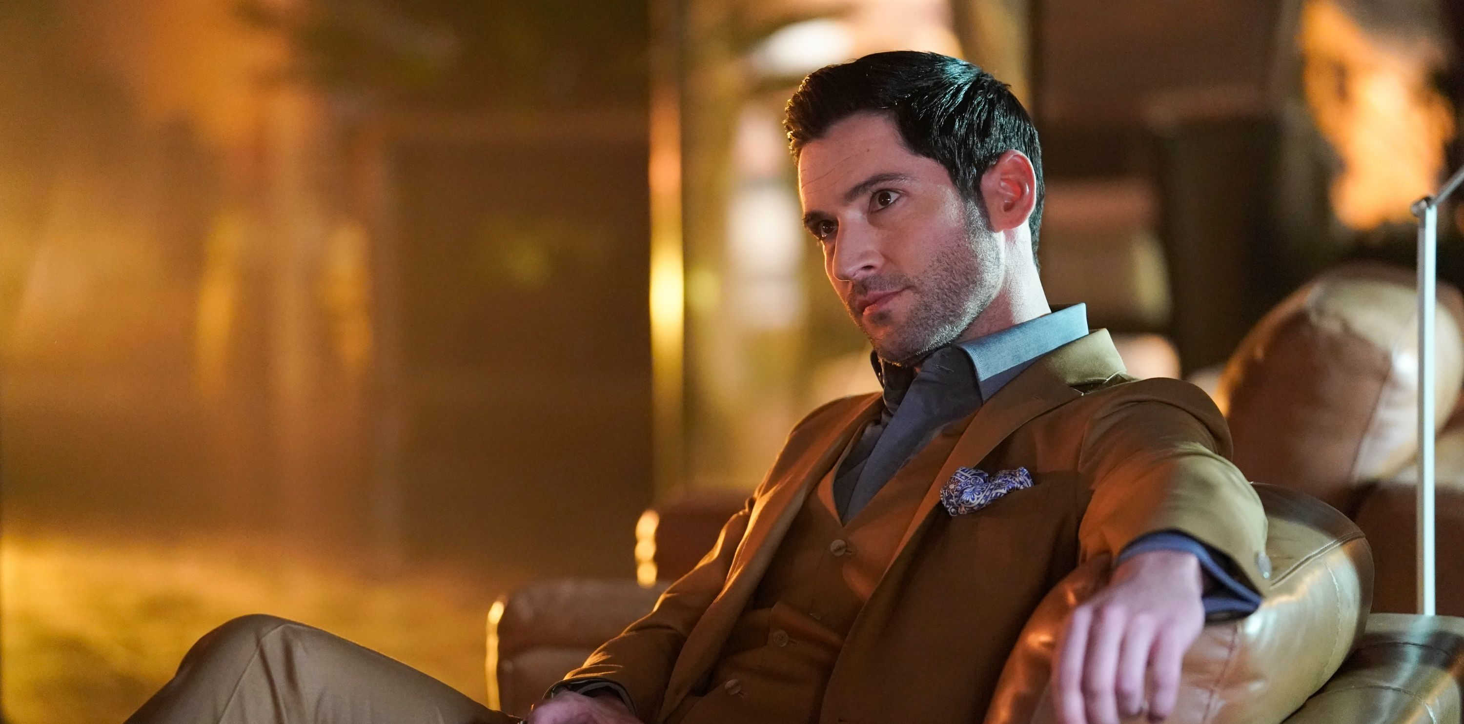 Lucifer Season 5 Episode Title List Plot Predictions and Expectations based on the Titles
