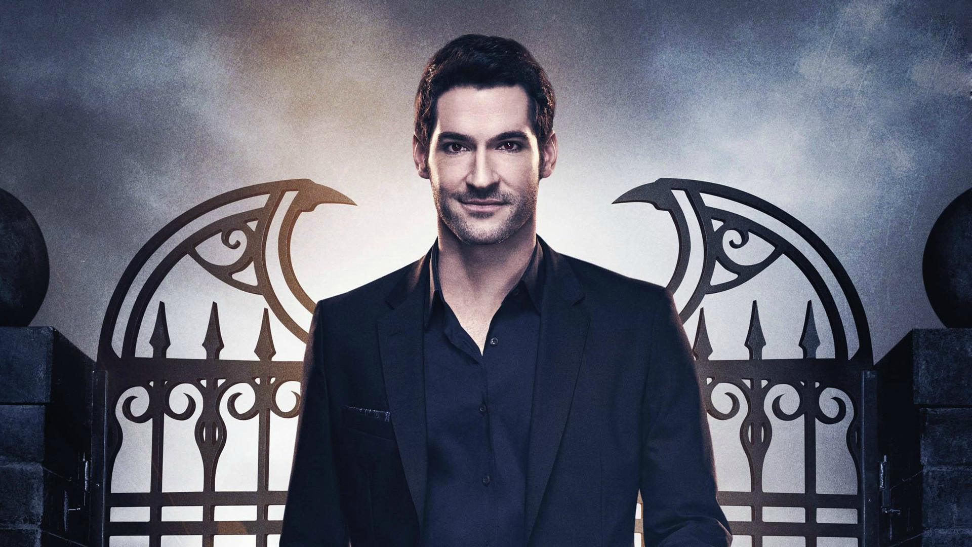 Lucifer Season 6 Release Status Confirmed by Netflix ahead of Season 5
