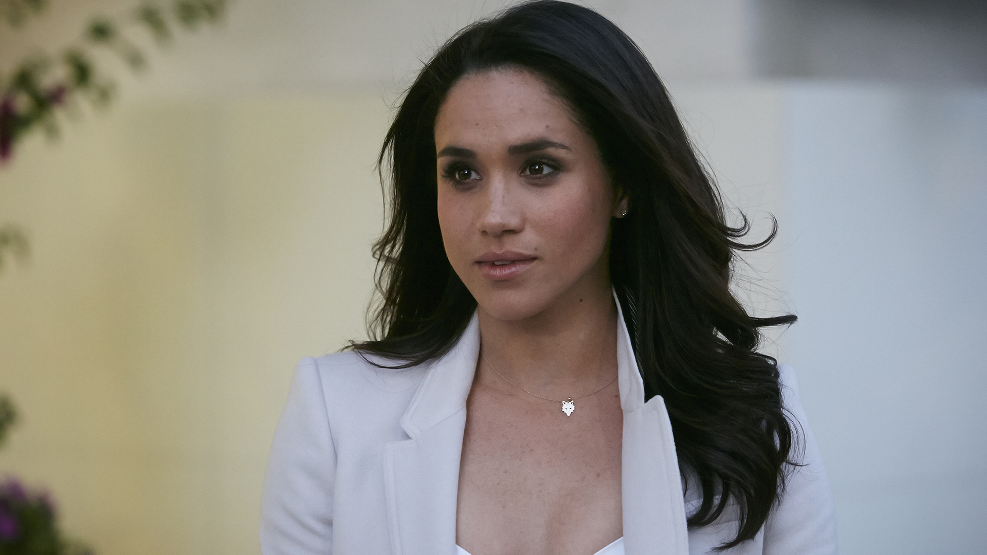 Meghan Markle, Prince Harry Divorce Rumors Duchess of Sussex could get Millions after Separation