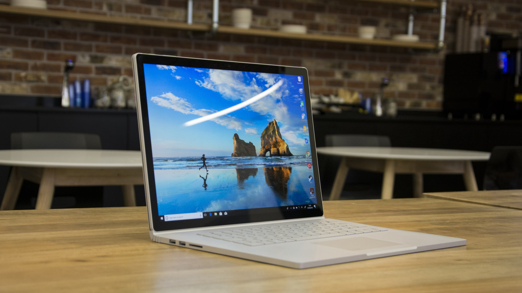 Microsoft Surface Book 3 Release Date, Price, Specs Quadro Series Graphics Card and 32GB RAM