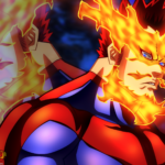 My Hero Academia Chapter 262 Release Date, Spoilers Endeavor will help Mirko in the Fight againts Nomus