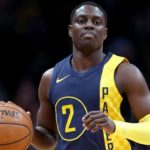 NBA Trade Rumors Lakers could Sign Darren Collison and Remove JR Smith for the Playoffs