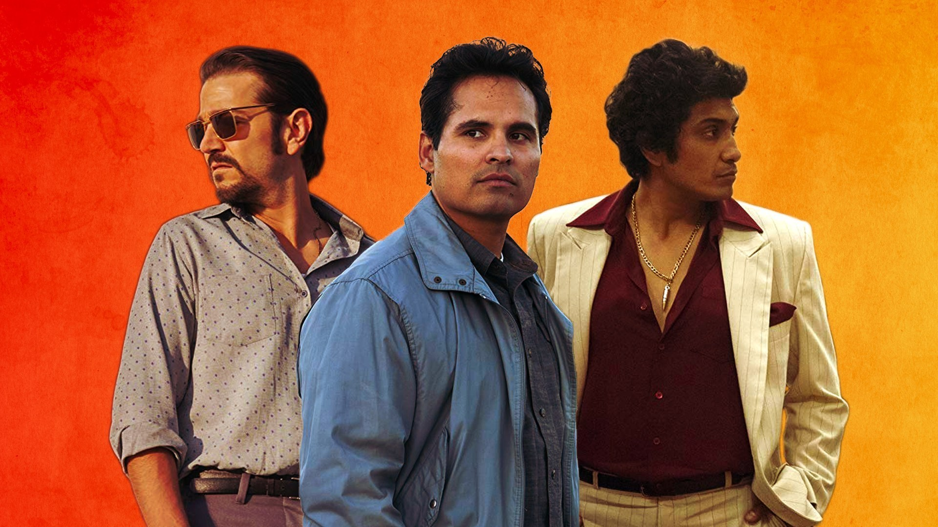 Narcos Mexico Season 2 Trailer, Netflix Release Date, Cast, Plot Spoilers, Total Episodes and Latest Updates