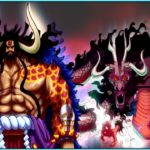 One Piece Chapter 971 Release Date, Plot Leaks Burning of Kuri Castle and Oden tricking Kaido